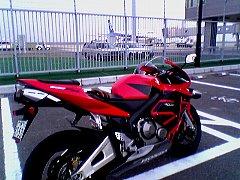 d0012856_21334531.jpg