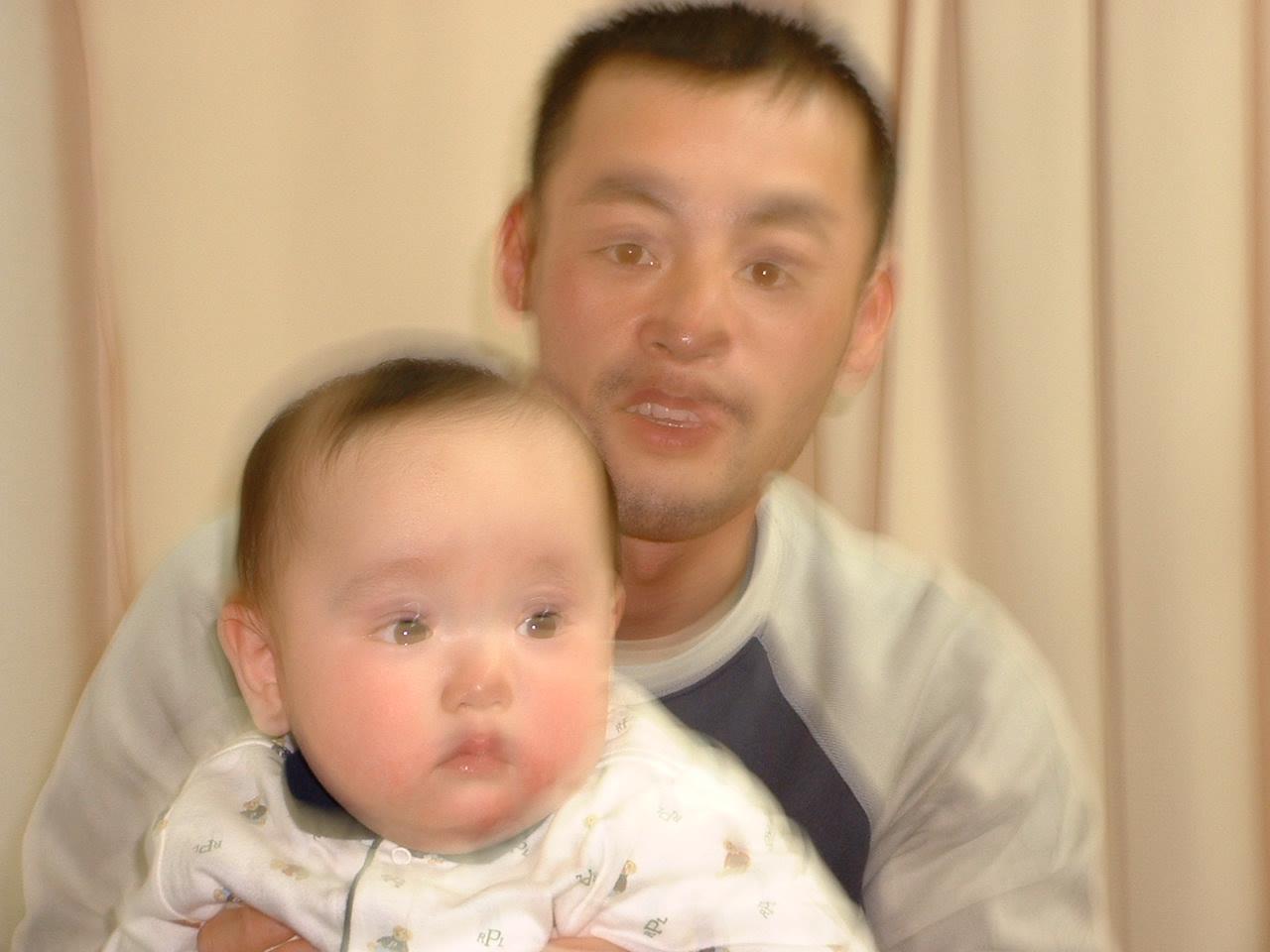 剃毛TOKYO-HOT平井莉乃303枚
