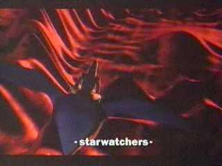 starwatcher-05