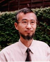ブログ講習の先生の一人栗原さん_e0008000_1145411.jpg