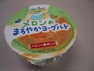 b0020111_2235991.jpg