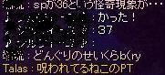 d0005823_315195.jpg