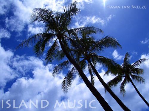 ISLAND MUSIC_c0013726_6204571.jpg