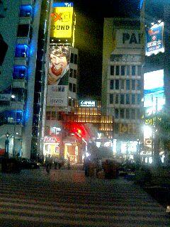 大阪_a0037043_23104659.jpg