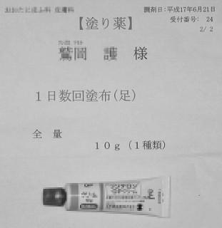 b0029488_0543637.jpg