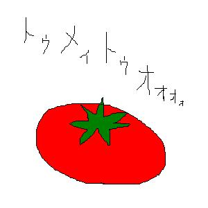 a0032600_17293284.jpg