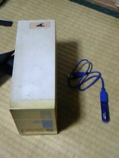 b0035100_033987.jpg