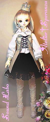 Bustier Skirt_b0028917_2243596.jpg