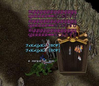 c0067994_23272941.jpg