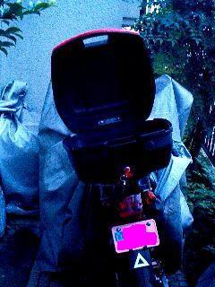 b0012397_200747.jpg