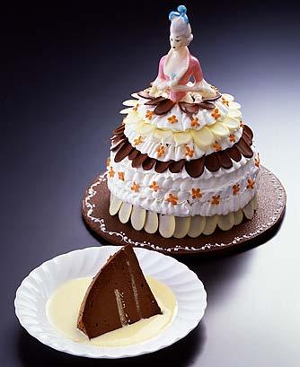 Happy Birthday_c0047605_23595794.jpg