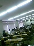 b0060945_1128159.jpg