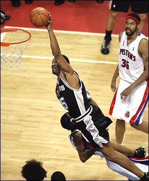 NBA Final_a0037562_17361584.jpg