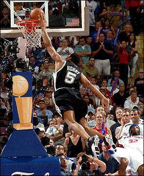NBA Final_a0037562_17365114.jpg