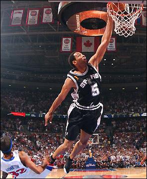 NBA Final_a0037562_17371193.jpg