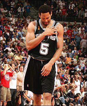 NBA Final_a0037562_17381627.jpg