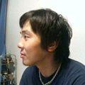 b0053676_15465329.jpg