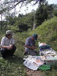 青木村 追記とその後_d0028589_201258.jpg