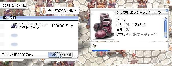 c0023434_16343260.jpg
