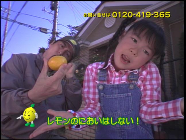 レモンガス_a0033881_1064078.jpg