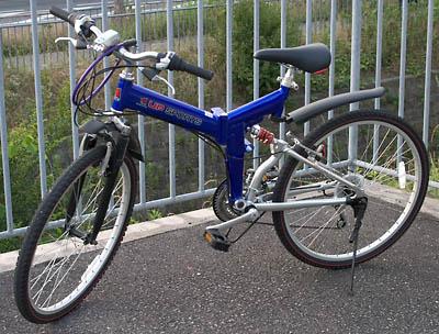 自転車交換した_c0002682_20264579.jpg