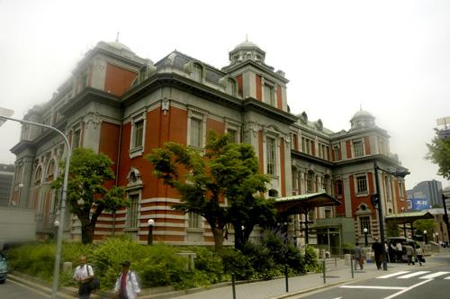 6月24日(金)大阪_b0069507_7222531.jpg