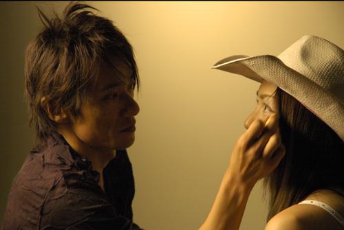 6月25日(土)モデル撮影、新フィルムテスト 。_b0069507_7525862.jpg