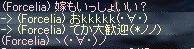 b0036436_041517.jpg