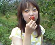 b0059863_2010162.jpg