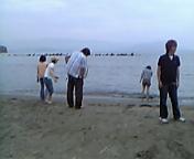 b0059863_20105273.jpg
