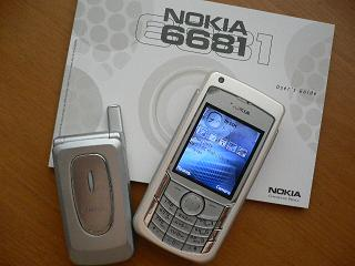 b0000374_17184199.jpg