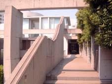 2005/6/25 新建 山口視察_b0013387_10304964.jpg