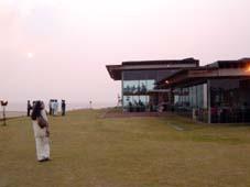 2005/6/25 新建 山口視察_b0013387_10305989.jpg