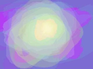 d0061694_16223692.jpg