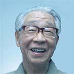 松村達雄 逝去 : デフコン1 - DE...