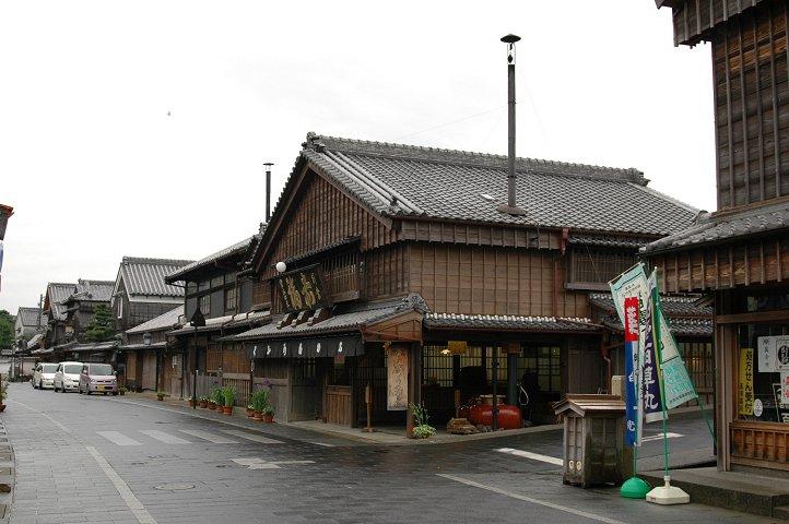 伊勢神宮 part2_d0006260_1955577.jpg
