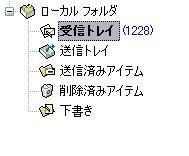 d0039486_015744.jpg