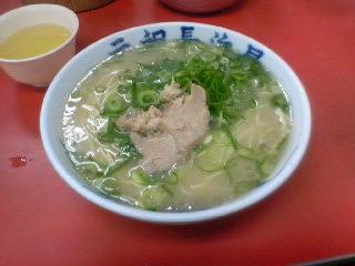 福岡での食_b0046388_14405775.jpg
