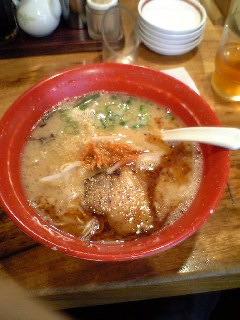 福岡での食_b0046388_14465123.jpg