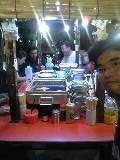 福岡での食_b0046388_14493662.jpg