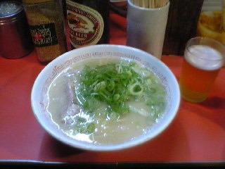 福岡での食_b0046388_14501564.jpg