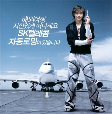 中国・香港を周って中国圏プロモーション_c0047605_1841530.jpg