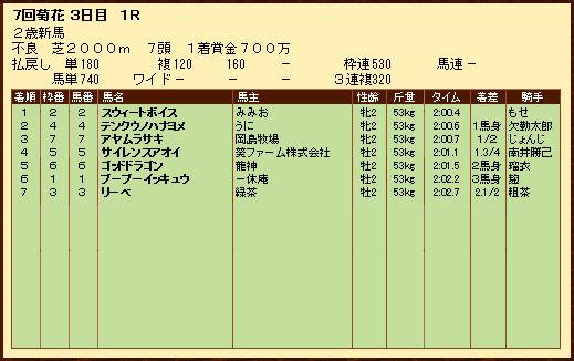 c0045210_0533021.jpg