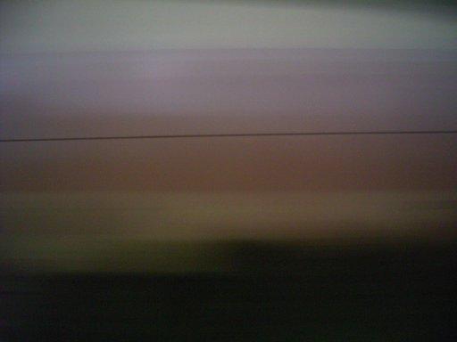 c0066942_0444761.jpg