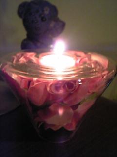 Flower_d0025559_21472486.jpg