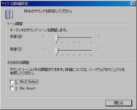 b0017061_2124379.jpg