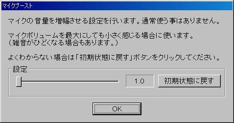 b0017061_271572.jpg