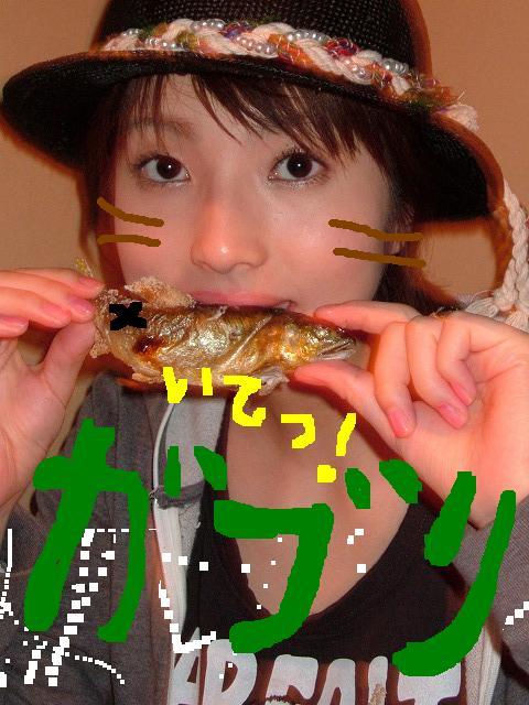 宿る風_c0038078_595021.jpg