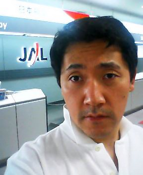 宮崎へ出発〓_d0051146_9491734.jpg