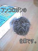 c0015354_14321859.jpg